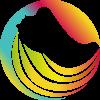 LOGO - Mujer en evoluciónNEW-FINAL-circulo transparente